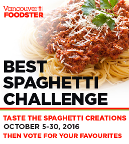 vf_spaghetti_web-01