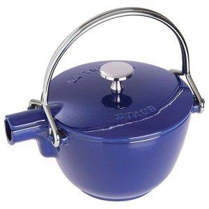 staub_teapot