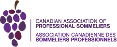 Canadian Assoc Professional Sommeliers