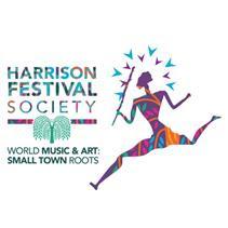HarrisonFestival