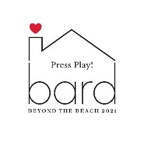 Press Play - Bard