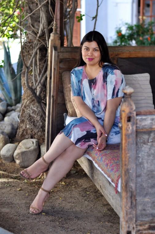 jay-miranda-palm-springs-inspired-dress1