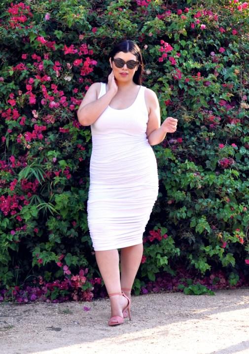 Jay-Miranda-plus-size-dress-lianca-loves-2x