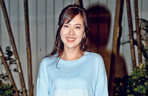"Natalie Tong Prefers a Different Ending for ""My Unfair Lady"""