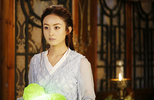 """Princess Agents"" Debuts to Satisfying Ratings"