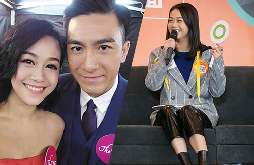 Kenneth Ma Knows What Jacqueline Wong Wants
