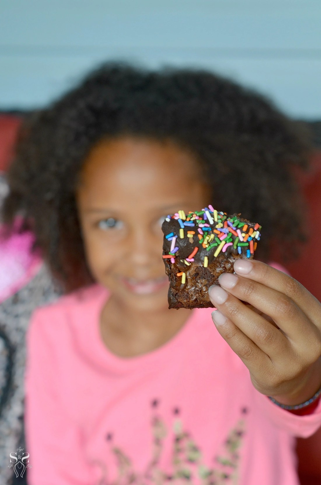 nestle-brownies-3