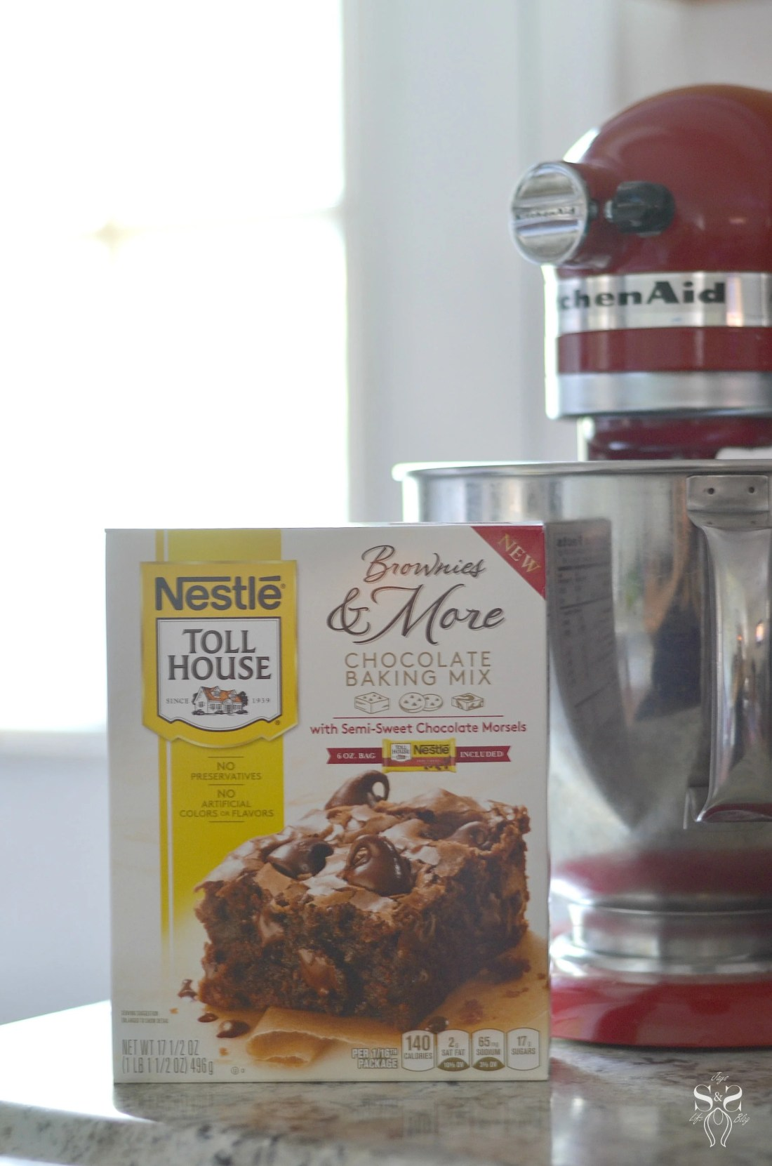 nestle-brownies-7