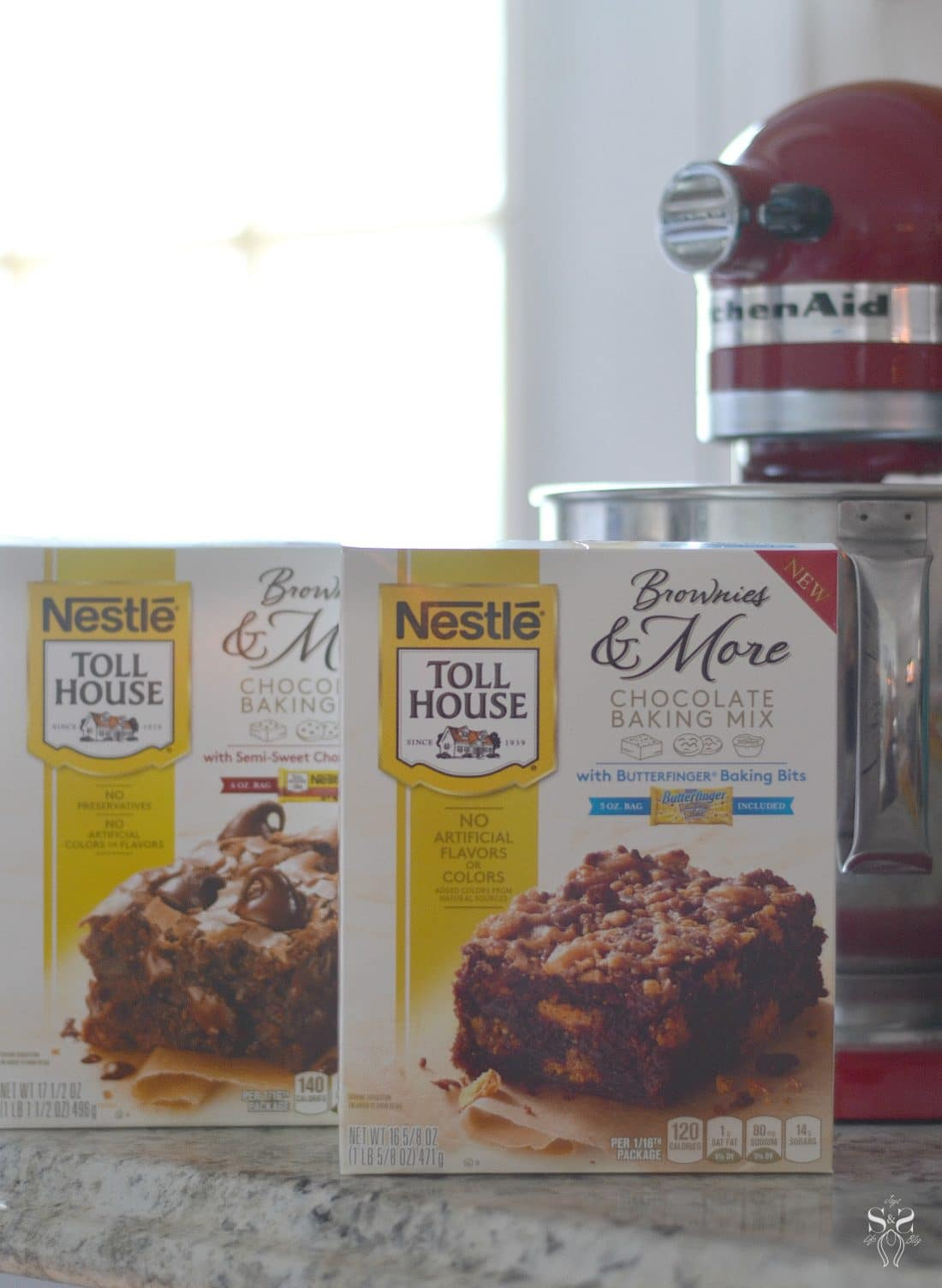 nestle-brownies-8