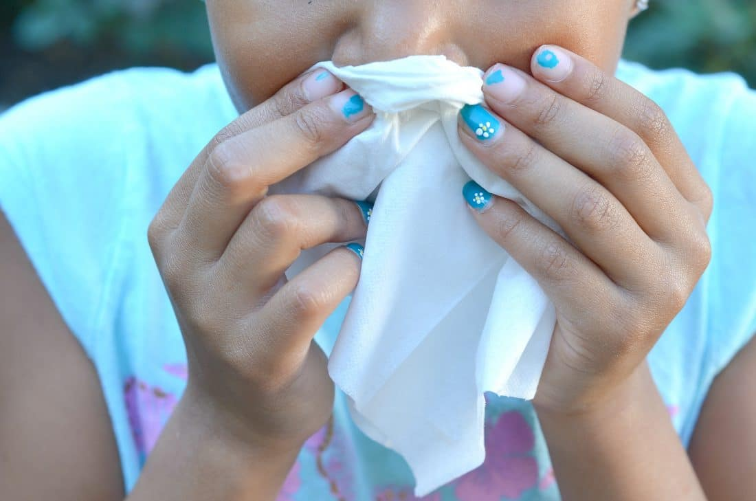 puffs-prevent-school-colds-tips-2