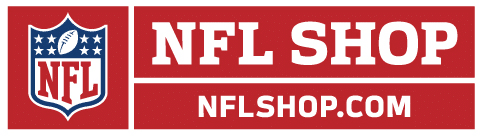 nfl-shop-coupons