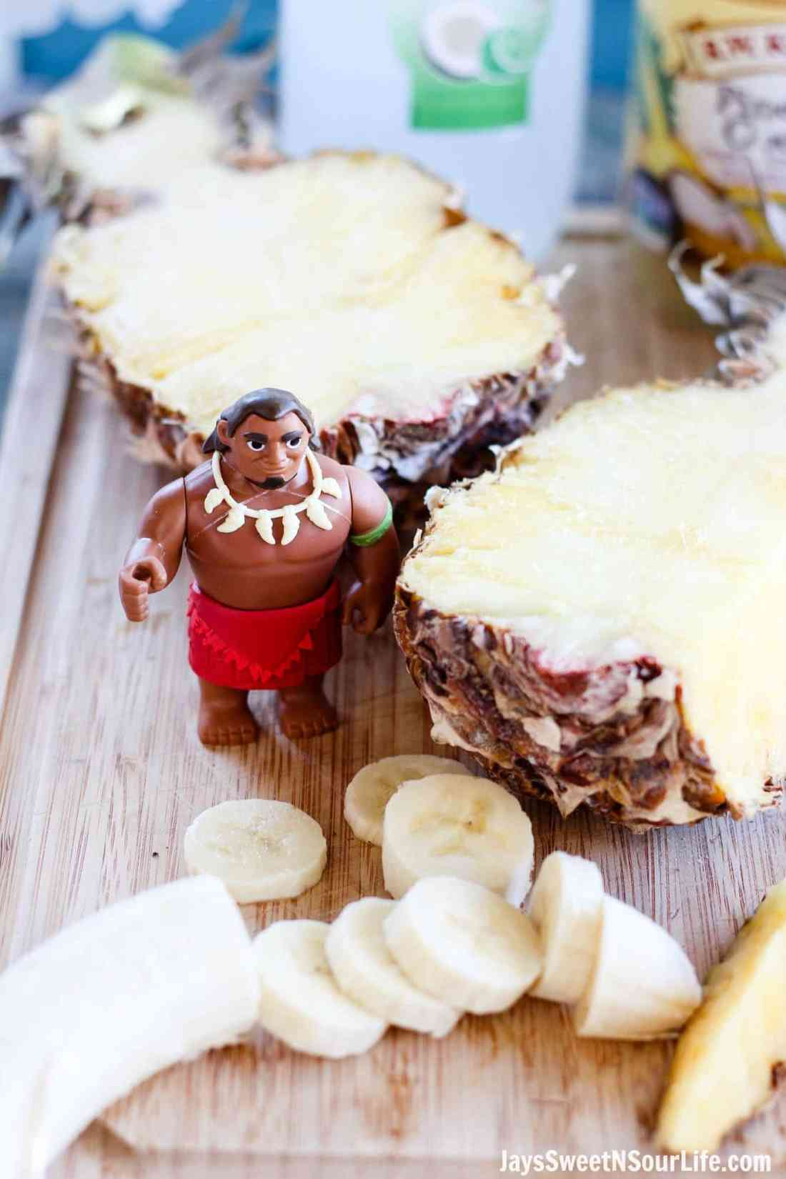 moana-pineapple-soda-punch-ingredients-2