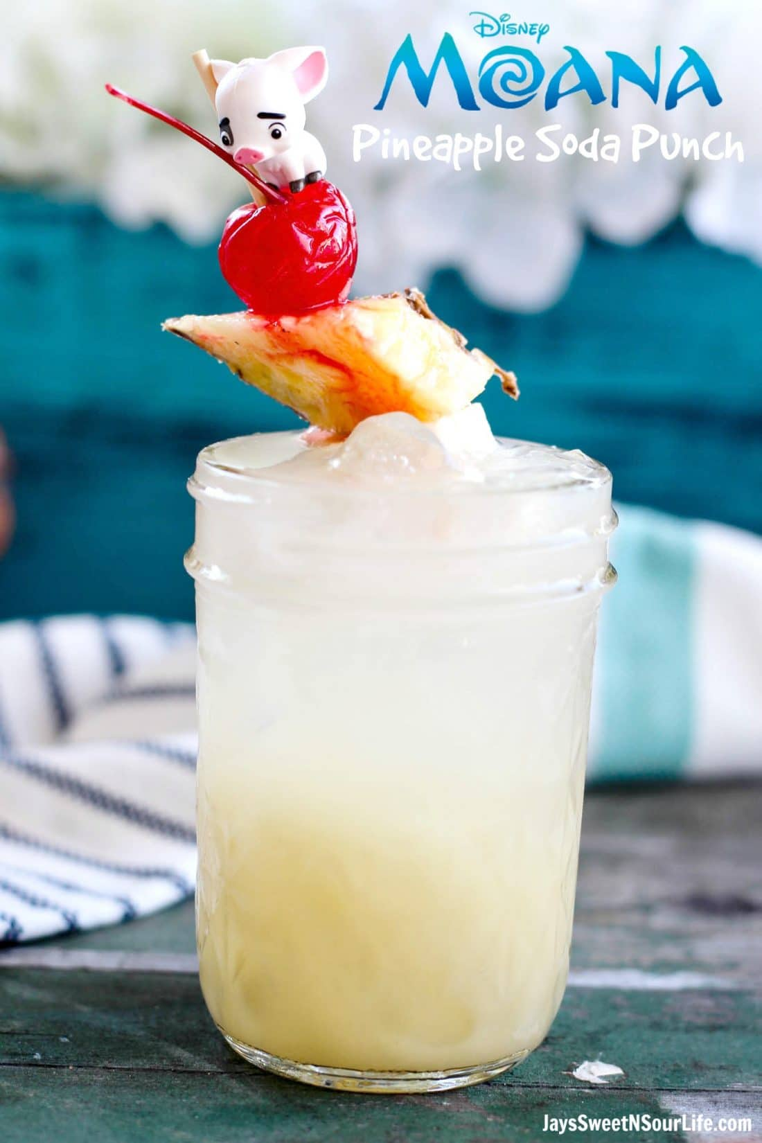 moana-pineapple-soda-punch-pinterest-share