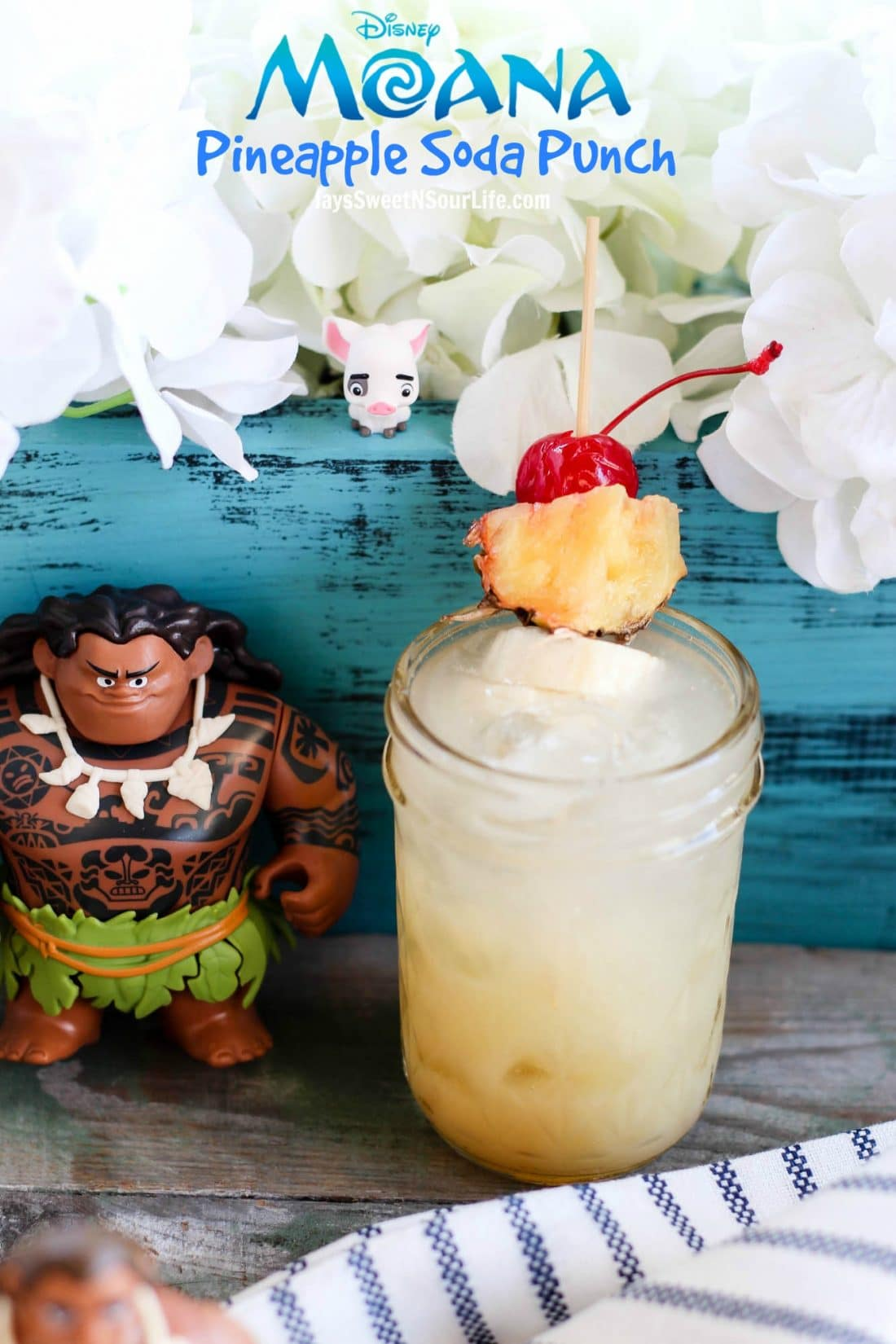 moana-pineapple-soda-punch-pinterest-share-2