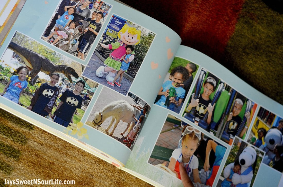 shutterfly-make-my-book-4