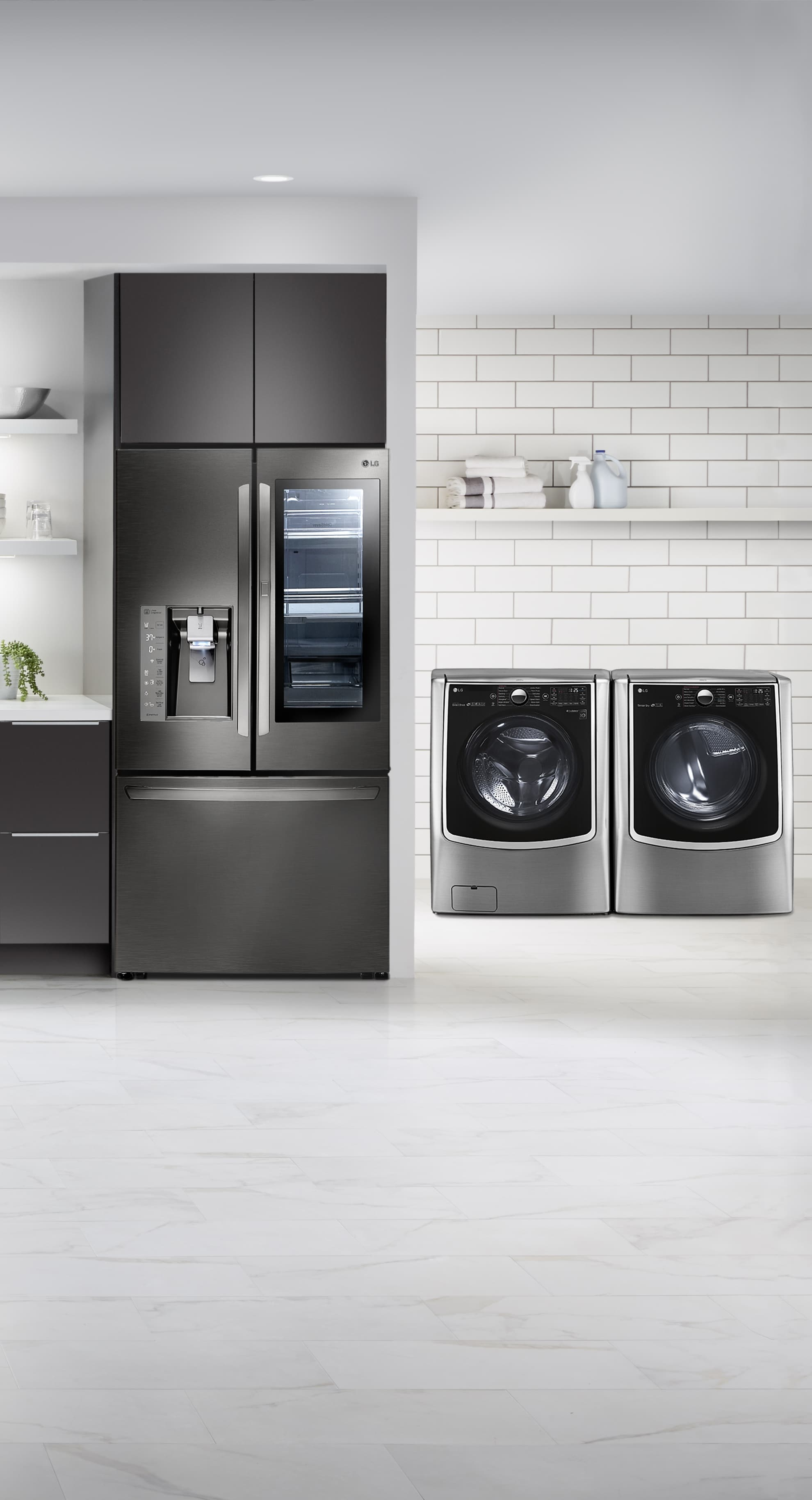 Kitchen Packages Appliances The Lg Appliance Remodeling Sales Event At Best Buy Jays Sweet N