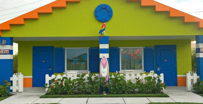 LEGOLAND® Beach Retreat Review – Florida