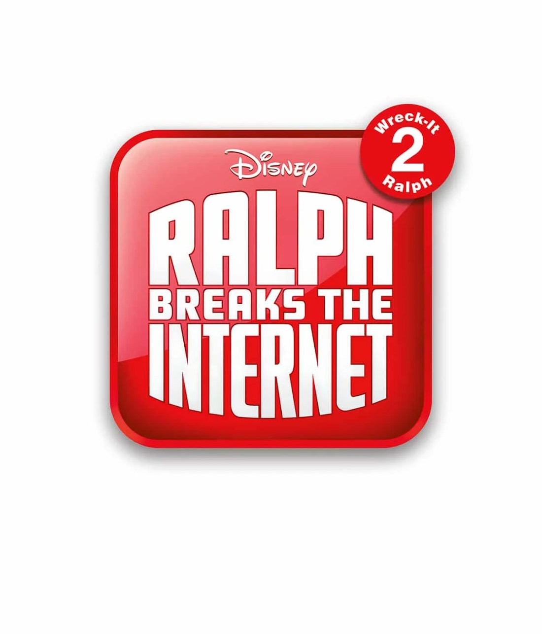 """Ralph Breaks the Internet: Wreck-It Ralph 2"" leaves Litwak's video arcade behind, venturing into the uncharted, expansive and thrilling world of the internet—which may or may not survive Ralph's wrecking. ""Ralph Breaks the Internet: Wreck-Ralph 2"" hits theaters on Nov. 21, 2018."