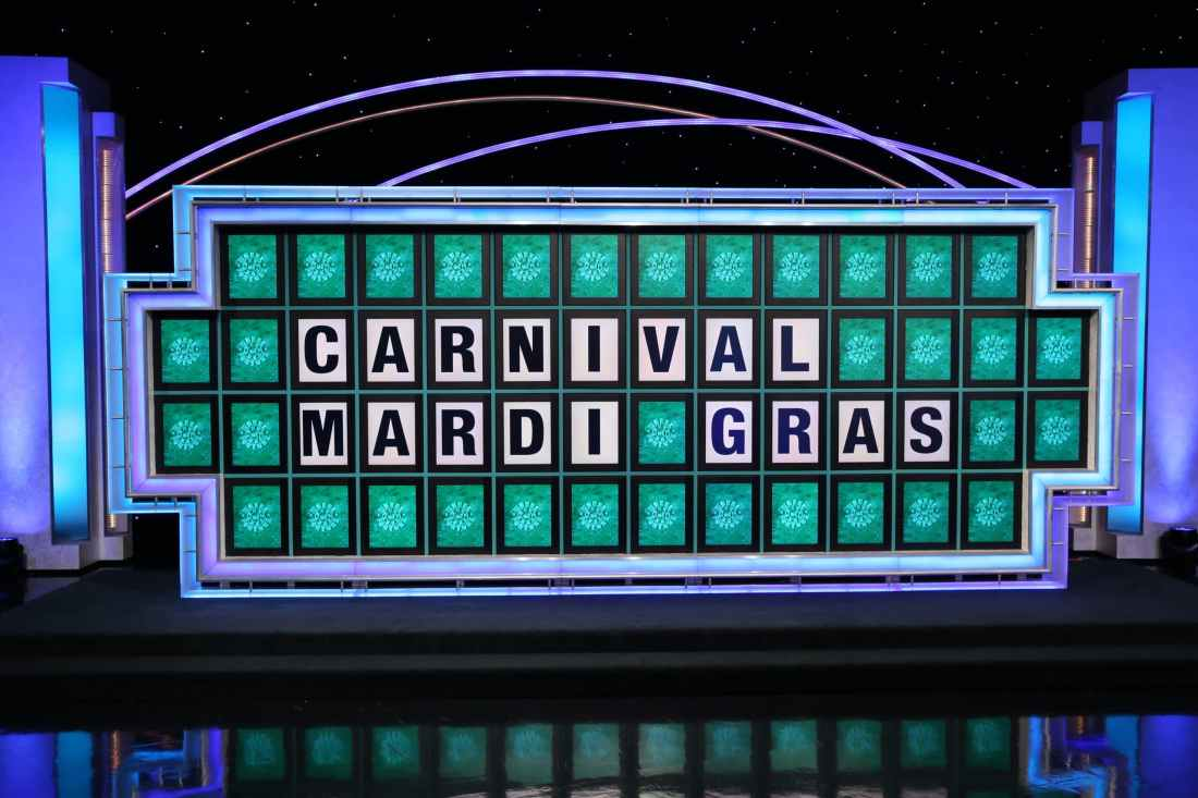 Carnival Cruise Line has just released some wonderful news! In a nod to Carnival Cruise Line's rich history as America's Cruise Line, the line announced today that it will name its new XL-class ship to be delivered in 2020Mardi Gras™