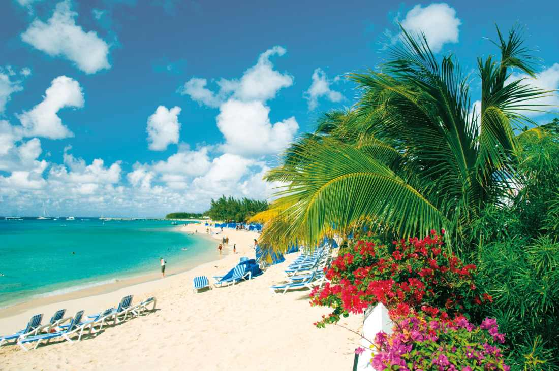 A tropical beach Grand Turk Turks and Caicos. Carnival Cruise Line has officially announced the sale of their 2020 Inaugural Itineraries. Offering 6-15 Day cruises sailing throughout Europe and the Caribbean