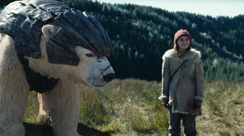 His Dark Materials. Instead of getting down and out about having to shelter in place away from your girl squad, have agirls night inand get lost in these Top 10 binge worthy female-centric TV series that have strong female leads and will give you the girl-power you have been missing!