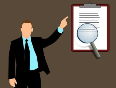 Exceptions To Credit Counseling Course Requirement In Bankruptcy