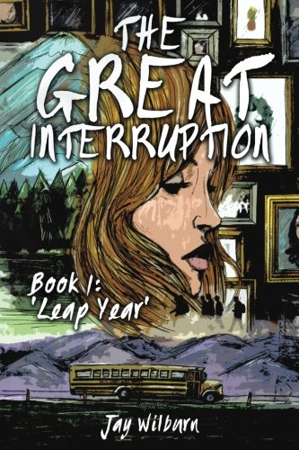 the-great-interruption