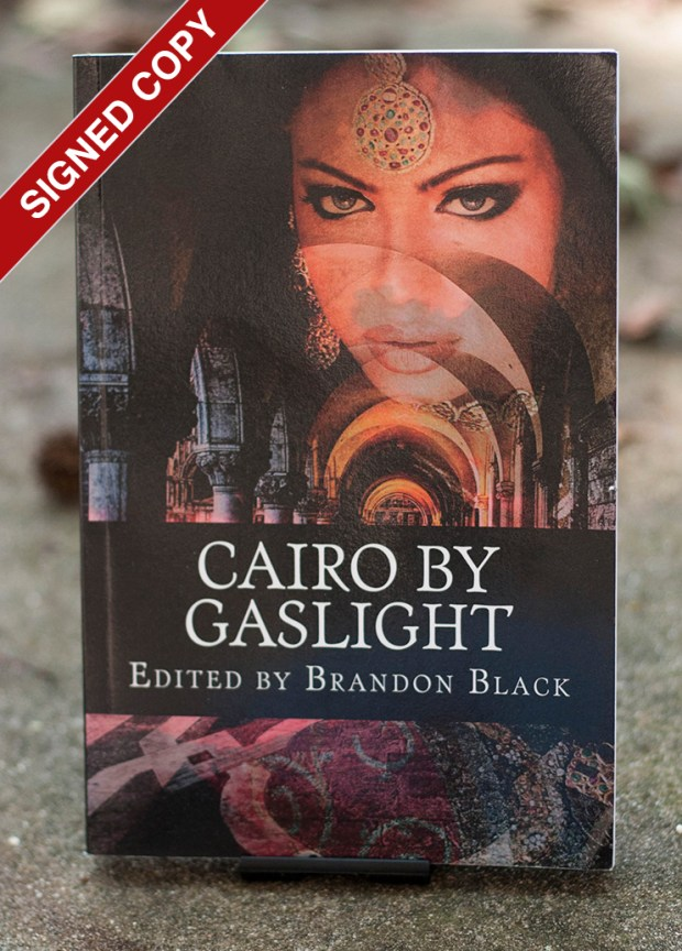 signed-copy-cairo-by-gaslight