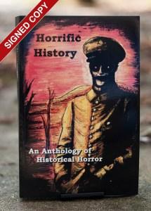 signed-copy-horrific-history