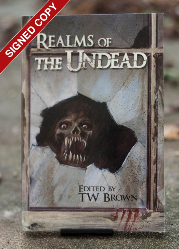 signed-copy-realms-of-the-undead
