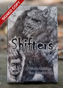 signed-copy-shifters