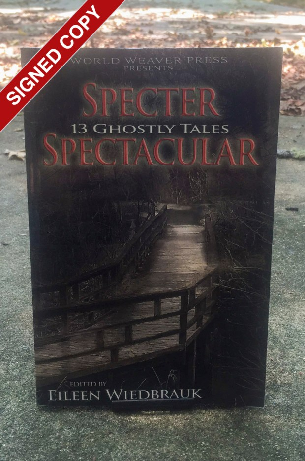 signed-copy-specter-spectacular