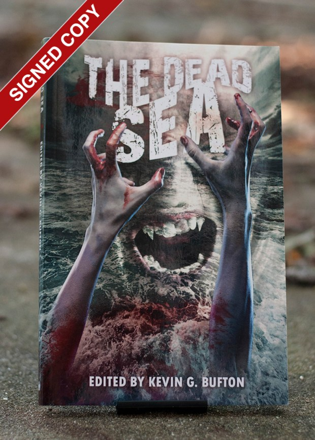 signed-copy-the-dead-sea