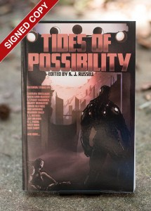 signed-copy-tides-of-possibility