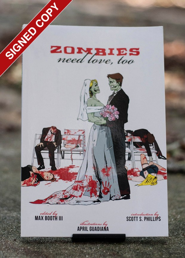 signed-copy-zombies-need-love-too