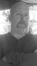 ferrell-author-pic