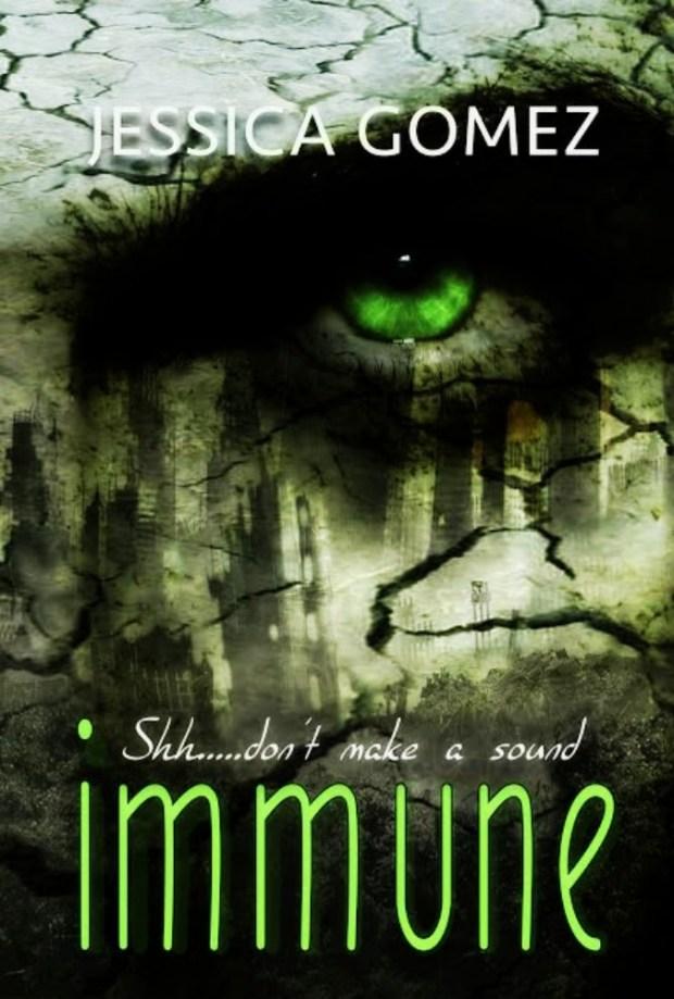 gomez-book-cover