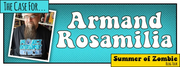 armand-rosamilia-case-for-SOZ2017