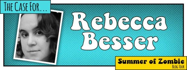rebecca-besser-case-for-SOZ2017