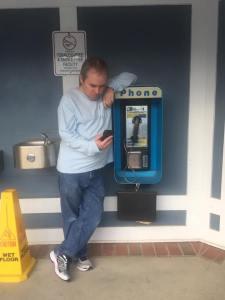 me phone by phone