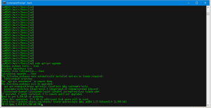 Command_Prompt_-_bash 2