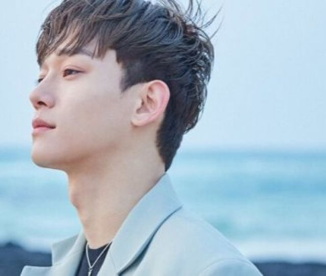 A Big Korean Exo L Union Demands Sm Kick Out Chen From Exo