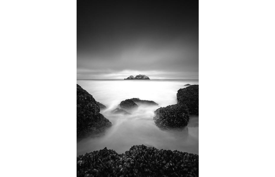 Rock the Horizon by Joe Azure.