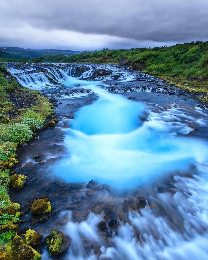 Dont worryits still cool to go to Iceland  hellip