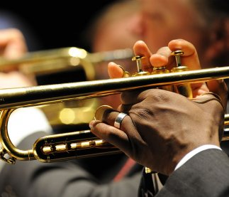 Home Jazz At Lincoln Center