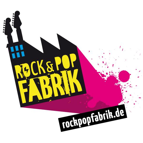 VOCAL-Night im Henkelmann