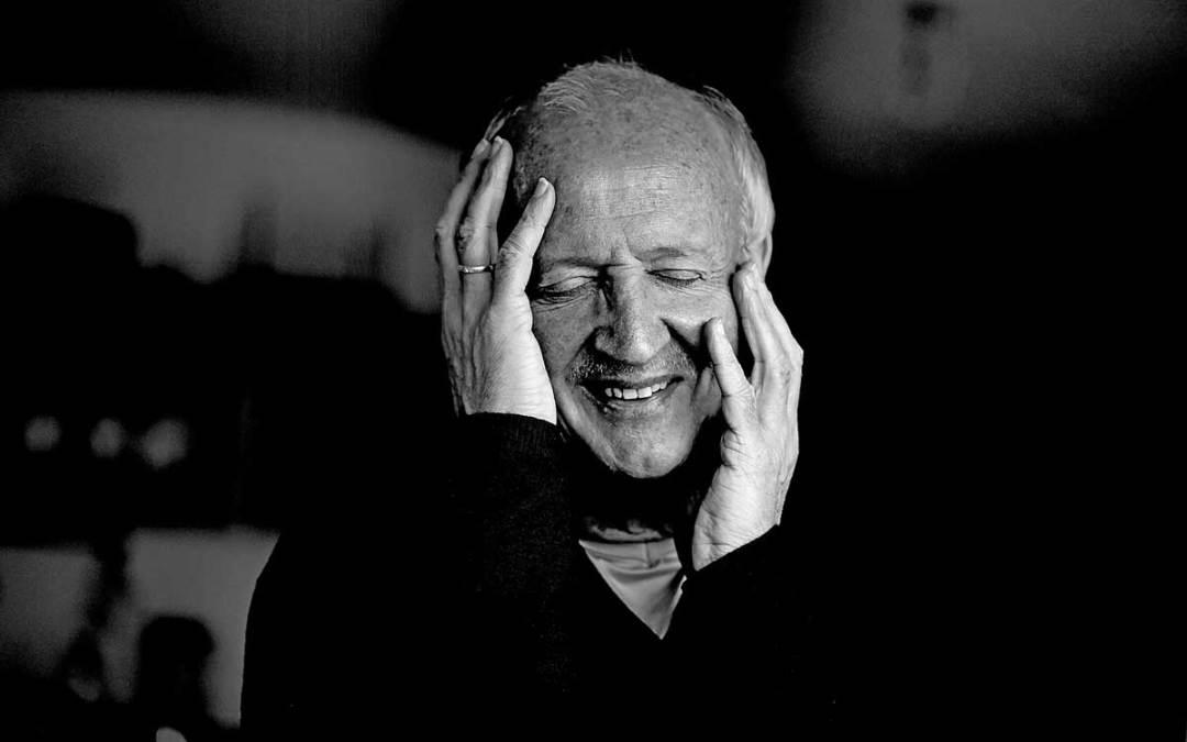 Norbert Gottschalk Quintett 'LIve' / Iserlohner Jazztage 2015