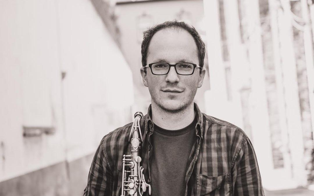 Johannes Ludwig Quartett