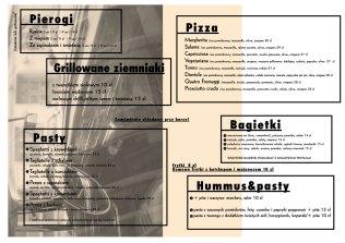 hipnoza_menu_2018_styczen_druk02