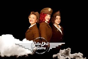 Satin-Doll-Sisters-Trio